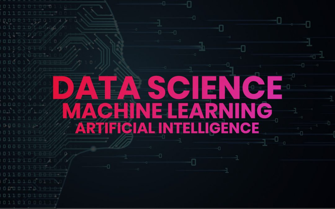 Finally Answered: Data Science vs Machine Learning vs Artificial Intelligence