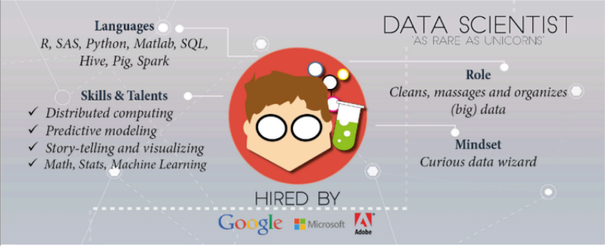 what-are-data-scientist