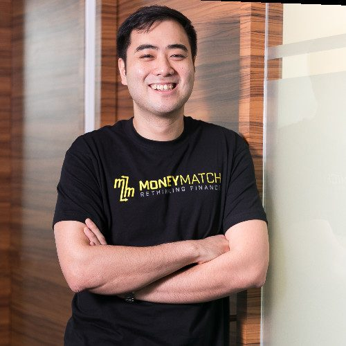 MoneyMatch COO Shares Advice, Growing From 0 to RM220 Million Transactions