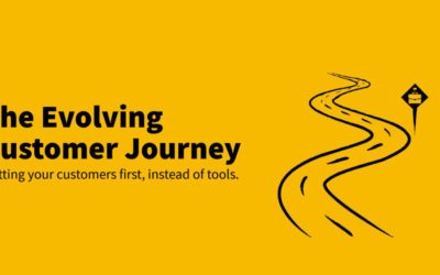 How the consumer journey evolved – in the new 'norm'?
