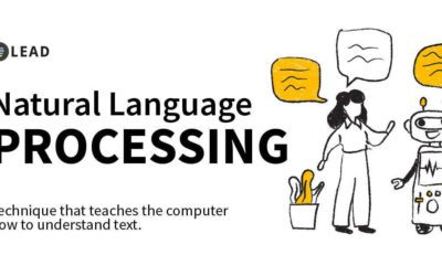 Introduction to Natural Language Processing (NLP)