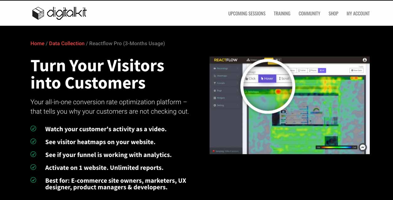 turn-your-visitors-into-customers